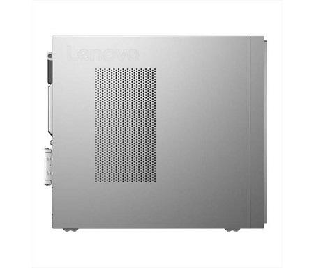 Lenovo Processore AMD Ryzen 3 - Desktop Ic 3 07ada05