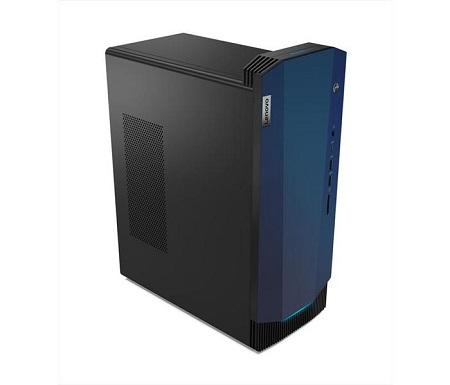 Lenovo Processore Intel Core i5 - Ic G5 14imb05 Dqix
