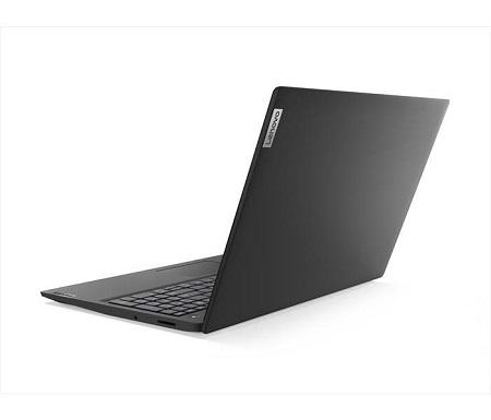 "Lenovo Computer portatile 15.6"" - Notebook IdeaPad 3 15igl05"