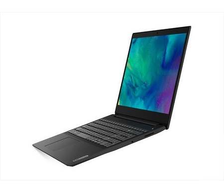 Lenovo - Notebook IdeaPad 3 15igl05