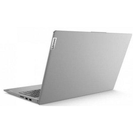 Lenovo Notebook - Ideapad 5 15itl05 82fg00hmix Grigio Platino