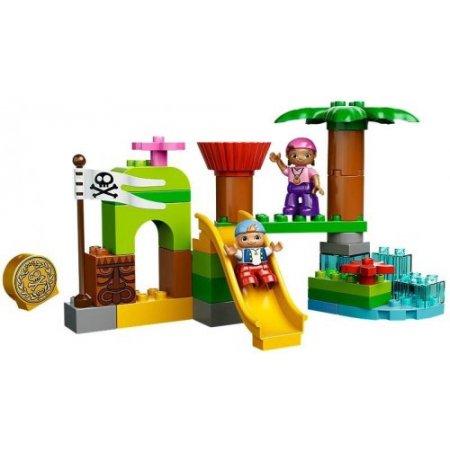 Lego  - 10513