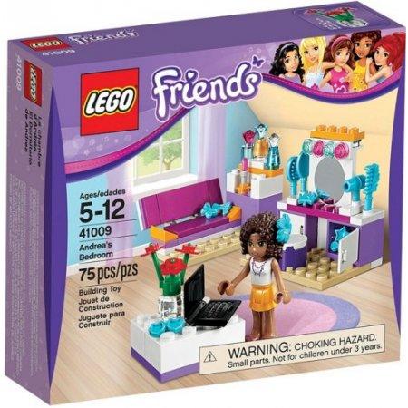 Lego - 41009