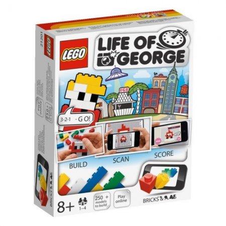 Lego - 21201