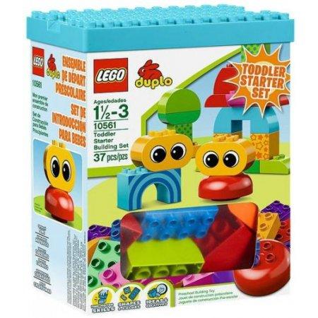 Lego - 10561