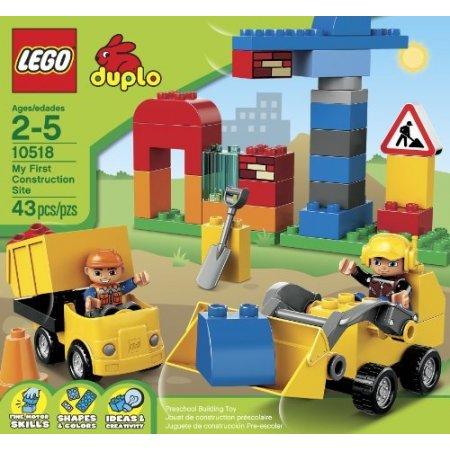Lego - 10518