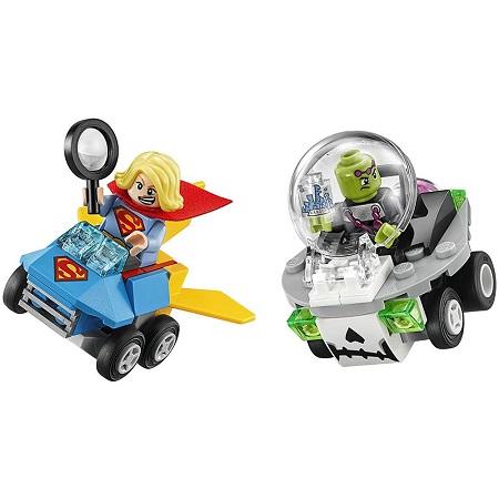 Lego® Età 5-12 - 76094