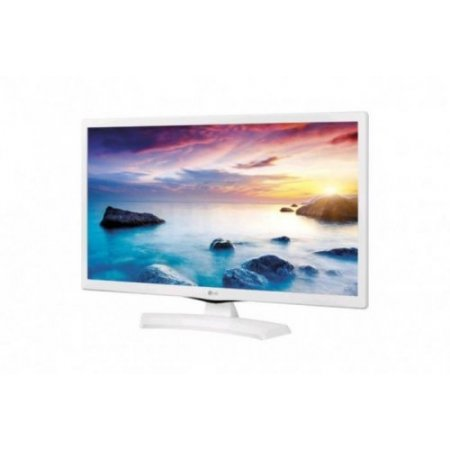 Lg Monitor tv led flat hd ready - 28mt49vw