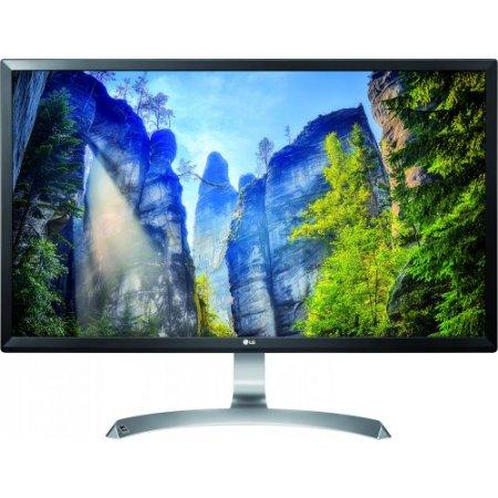 Lg Monitor led flat ultra hd 4k - 27ud59