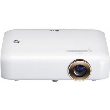 Lg - Ph550g Bianco