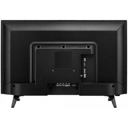 Lg Monitor led flat hd ready - 28tk430v