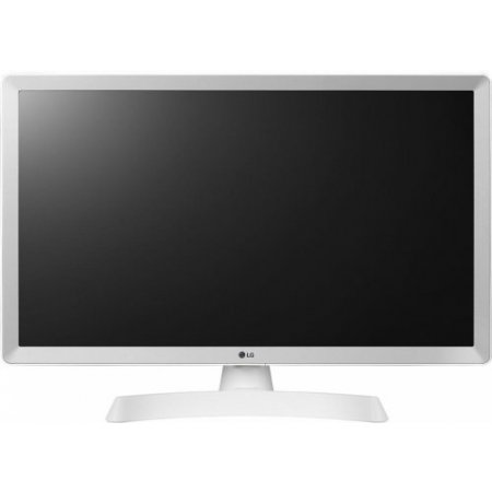 Lg Monitor led flat hd ready - 24tl510vw