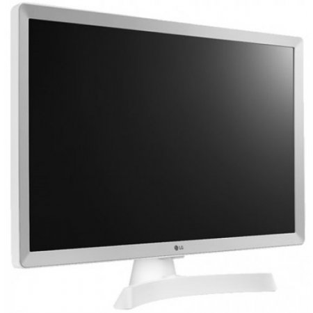 "Lg Monitor tv led flat hd ready classe energetica ""A+"" - 28tl510vwz"
