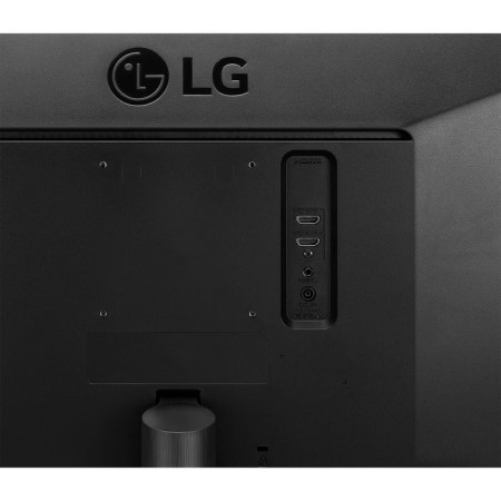 "Lg monitor LCD 29"" - 29wl500-b"