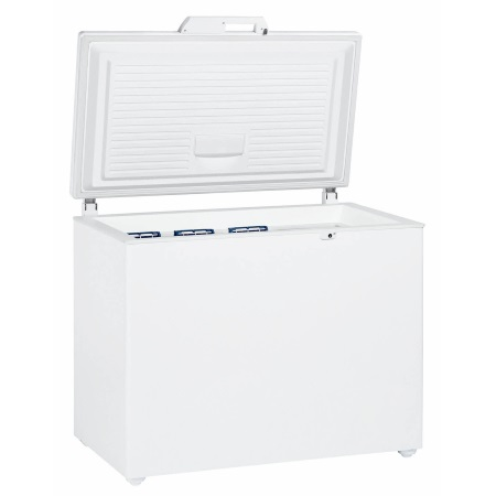 Liebherr Congelatore Orizzontale - GTP 2356
