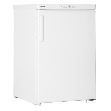 Liebherr Congelatore Verticale   da Tavolo - GP 1376