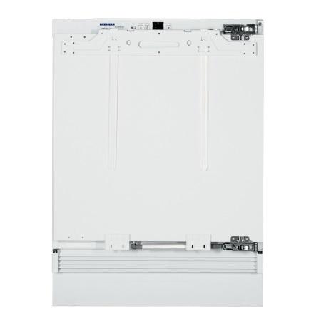 Liebherr Frigorifero integrabile per installazione sottopiano - UIK 1424