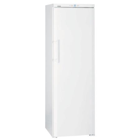 Liebherr Congelatore Verticale - GNP 3013