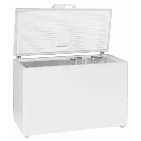 Liebherr Congelatore Orizzontale - GT 4232