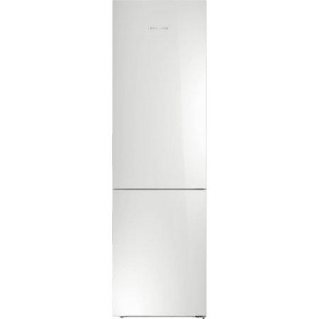 Liebherr Frigo combinato 2 porte no frost-ventilato - Cbnpgw4855