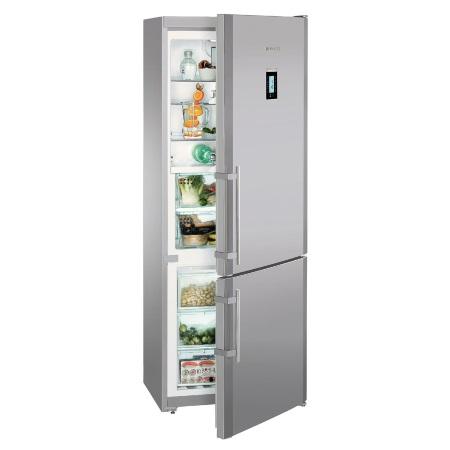 Liebherr Combinato frigo-congelatore - CBNPes 5156-20
