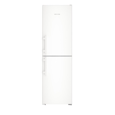 Liebherr Combinato frigo-congelatore - CN 3115-20