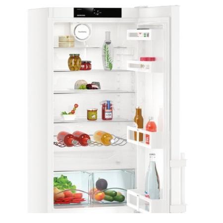 Liebherr Combinato frigo-congelatore - C 4025-20
