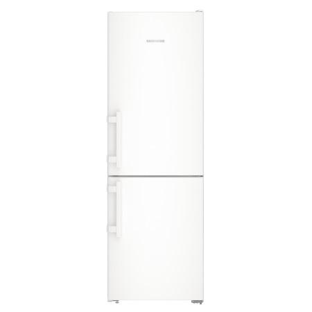 Liebherr Combinato frigo-congelatore - C 3525-20