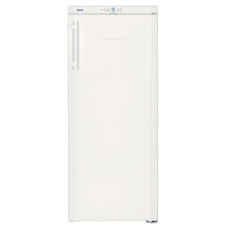 Liebherr Congelatore Verticale - Gnp 2303-21