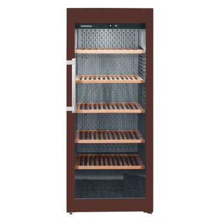 Liebherr Cantina climatizzata per vini - WKt 4552-21