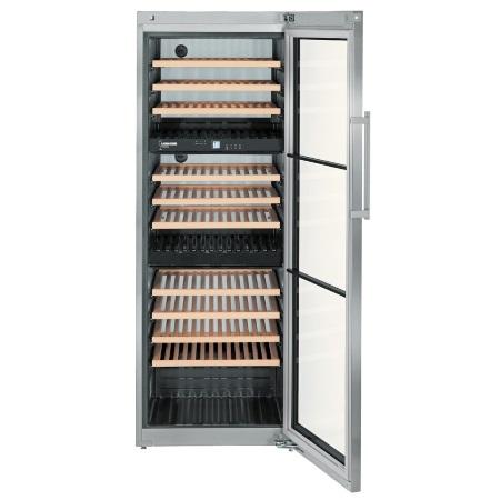 Liebherr Cantina climatizzata per vini - WTES 5872