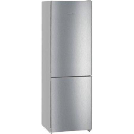 Liebherr Frigo combinato 2 porte ventilato - Cnpel431320116