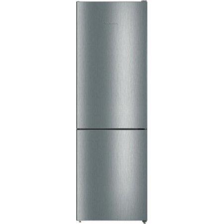 Liebherr Frigo combinato 2 porte ventilato - Cpel431320001