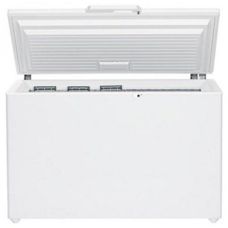 Liebherr Congelatore orizzontale super frost - Gtp365622001
