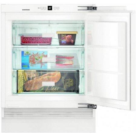 Liebherr Congelatore incasso - Suig151420001