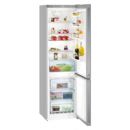 Liebherr Capacità frigo 243 lt - Cnpel 4813-23
