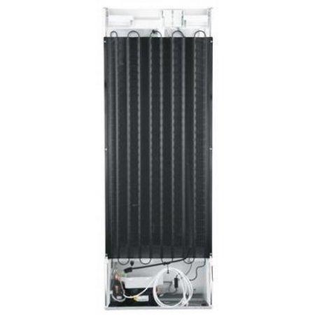 Liebherr Congelatore verticale no frost - Gnp 2713-24