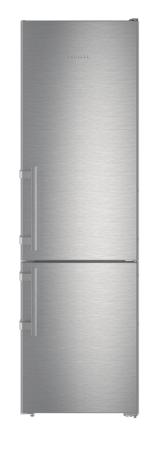 Liebherr Frigo combinato 2 porte ventilato - Cnef 4015-21