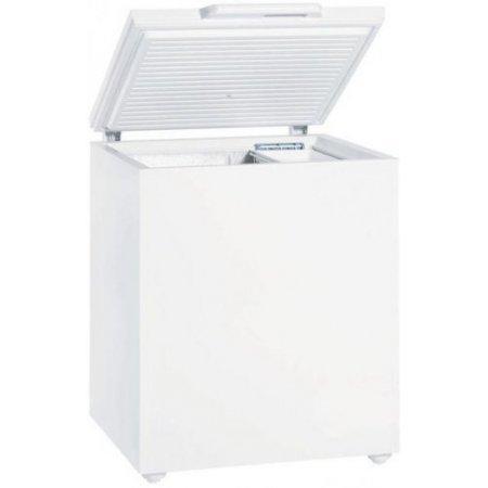 Liebherr Congelatore orizzontale statico - Gt 2132-23