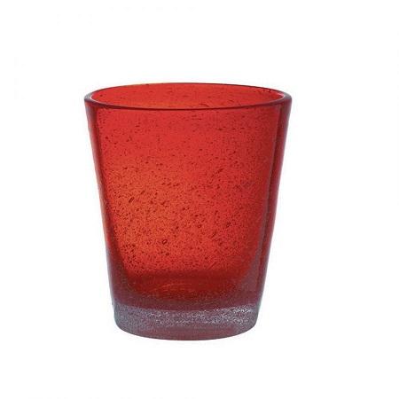 FRESHNESS TUMBLER red