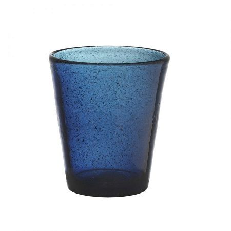 FRESHNESS TUMBLER blue