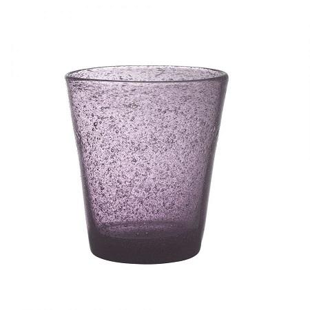 FRESHNESS TUMBLER light purple