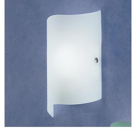 Linea Light Lampada a parete - Onda 16x27