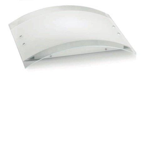 Linea Light Lampada da parete o da soffitto - Mille 1005