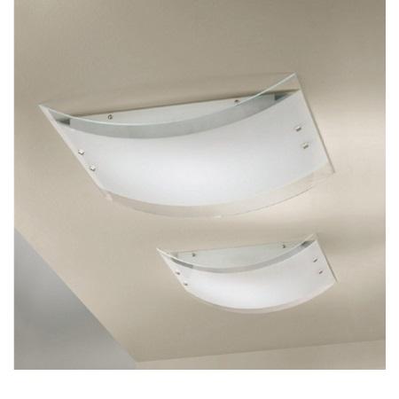 Linea Light Lampada da parete o da soffitto - Mille 1015