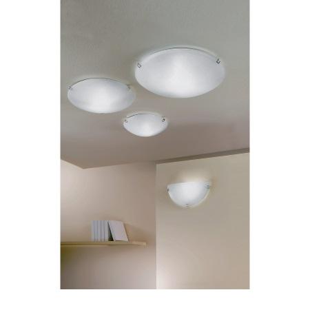 Linea Light Plafoniera - Delta 3430