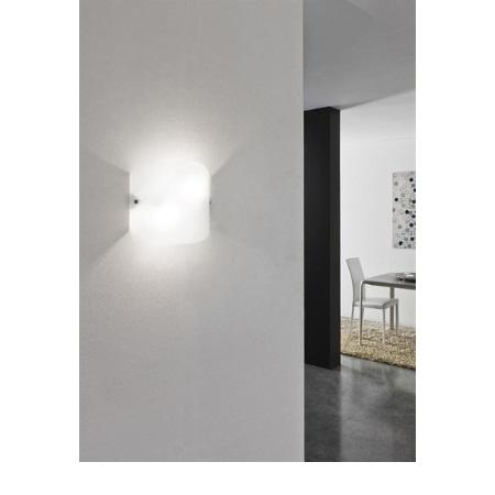Linea Light Lampada da parete - Wally 321b881