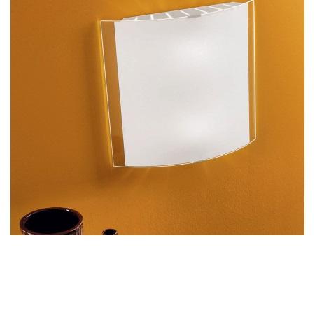 Linea Light Lampada da parete - Ecomolla Small 71640
