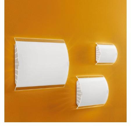 Linea Light Lampada da parete - Ecomolla Medium 71641
