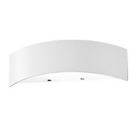 Linea Light - Curve' White 1135